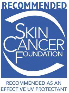 skincancerfoundation-756x1024